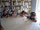 Książka i zwierzę nie tylko na papierze - zajęcia dla dzieci_18