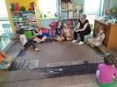 Książka i zwierzę nie tylko na papierze - zajęcia dla dzieci_1