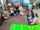 Książka i zwierzę nie tylko na papierze - zajęcia dla dzieci_30
