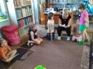 Książka i zwierzę nie tylko na papierze - zajęcia dla dzieci_31