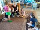 Książka i zwierzę nie tylko na papierze - zajęcia dla dzieci_32