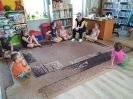 Książka i zwierzę nie tylko na papierze - zajęcia dla dzieci_3