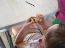 Książka i zwierzę nie tylko na papierze - zajęcia dla dzieci_42