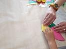 Książka i zwierzę nie tylko na papierze - zajęcia dla dzieci_54