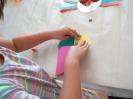 Książka i zwierzę nie tylko na papierze - zajęcia dla dzieci_55