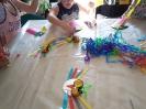 Książka i zwierzę nie tylko na papierze - zajęcia dla dzieci_56