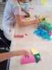 Książka i zwierzę nie tylko na papierze - zajęcia dla dzieci_57