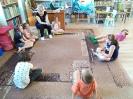 Książka i zwierzę nie tylko na papierze - zajęcia dla dzieci_5