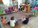 Książka i zwierzę nie tylko na papierze - zajęcia dla dzieci_6
