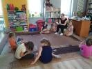 Książka i zwierzę nie tylko na papierze - zajęcia dla dzieci_7