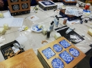 Lapis lazuli_11