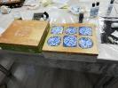 Lapis lazuli_16
