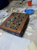 Lapis lazuli_21