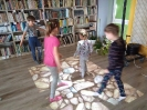 Latający Dywan - zajęcia dla dzieci_11