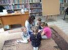 Latający Dywan - zajęcia dla dzieci_2