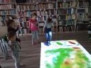 Latający Dywan - zajęcia dla dzieci_9