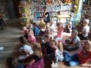 MISIE w bibliotece 2018 - lekcja biblioteczna_14