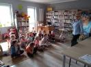 MISIE w bibliotece 2018 - lekcja biblioteczna_4