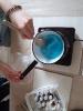 Muszelkowe mydełka - zajęcia artystyczne_2