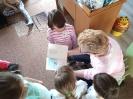Rakietą w Kosmos 2018! - zajęcia dla dzieci_7