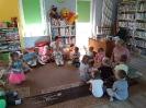 Smerfy w bibliotece lekcja biblioteczna_12