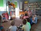 Smerfy w bibliotece lekcja biblioteczna_3