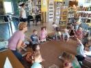 Smerfy w bibliotece lekcja biblioteczna_7