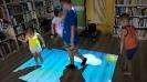 Wakacyjne granie na dywanie_2