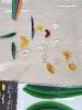 Zakręcone tulipany - warsztaty z quillingu_23