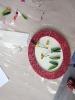 Zakręcone tulipany - warsztaty z quillingu_24