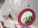 Zakręcone tulipany - warsztaty z quillingu_26