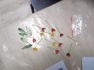 Zakręcone tulipany - warsztaty z quillingu_27