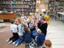 Biedronki w bibliotece 2019_9