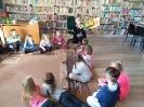 Biedronki w bibliotece_11