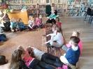 Biedronki w bibliotece_12