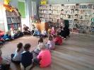 Biedronki w bibliotece_4