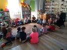 Biedronki w bibliotece_5