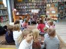 Jagódki w bibliotece 2019_6
