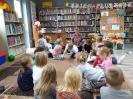 Jagódki w bibliotece 2019_7