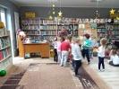 Jagódki w bibliotece 2019_8
