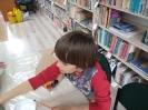 Jestem EKO, biblioteko!_3