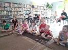 Sportowcy czytają dzieciom_10