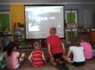 Sportowcy czytają dzieciom_11