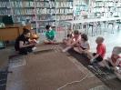 Sportowcy czytają dzieciom_4