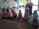 Sportowcy czytają dzieciom_5