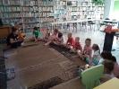 Sportowcy czytają dzieciom_8