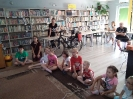 Sportowcy czytają dzieciom_9