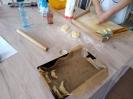 Warsztaty kulinarne II_3