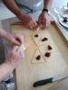 Warsztaty kulinarne II_7