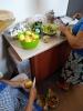 Warsztaty kulinarne II_8